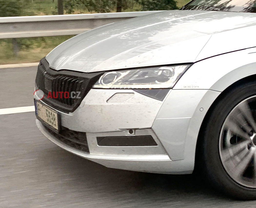 Skoda-Octavia-2020-spy-photos-22