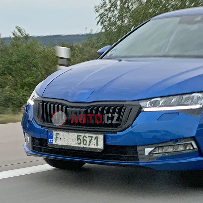 Skoda-Octavia-2020-spy-photos-23