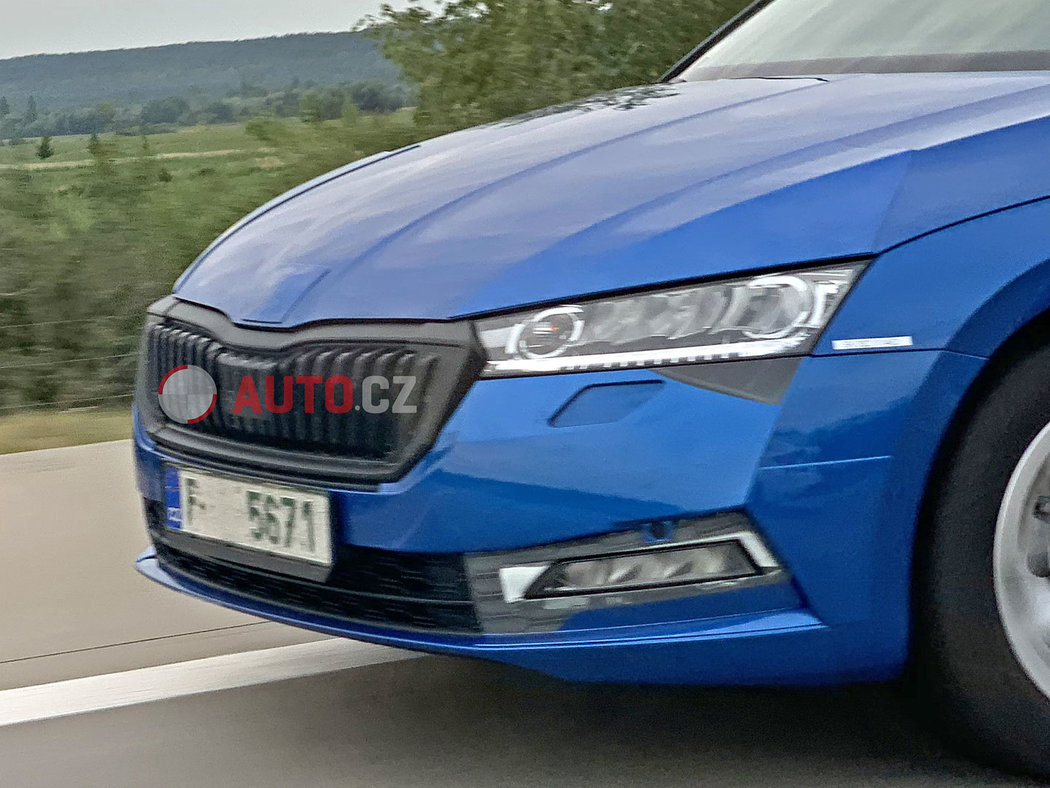 Skoda-Octavia-2020-spy-photos-26