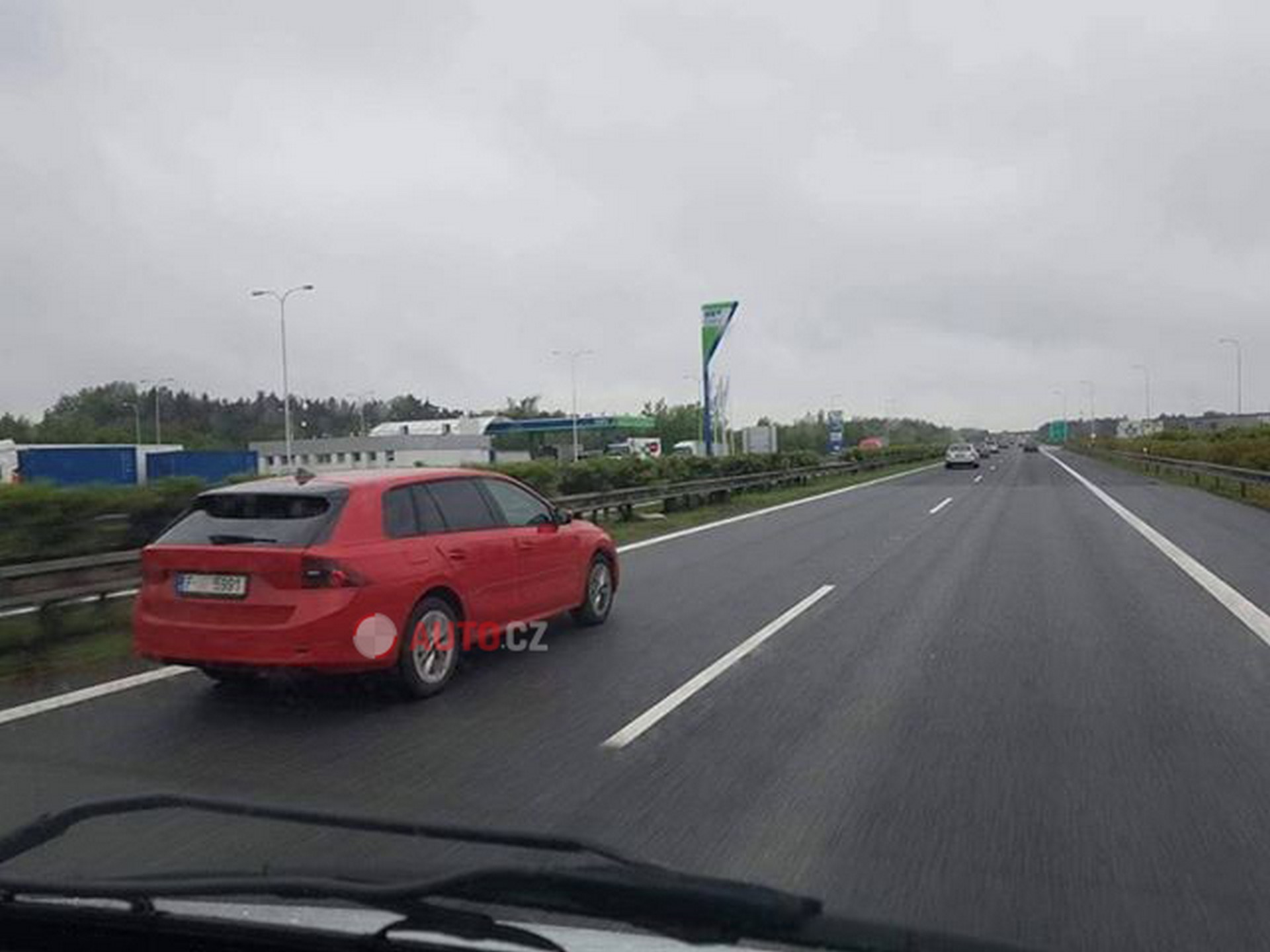 Skoda-Octavia-2020-spy-photos-12
