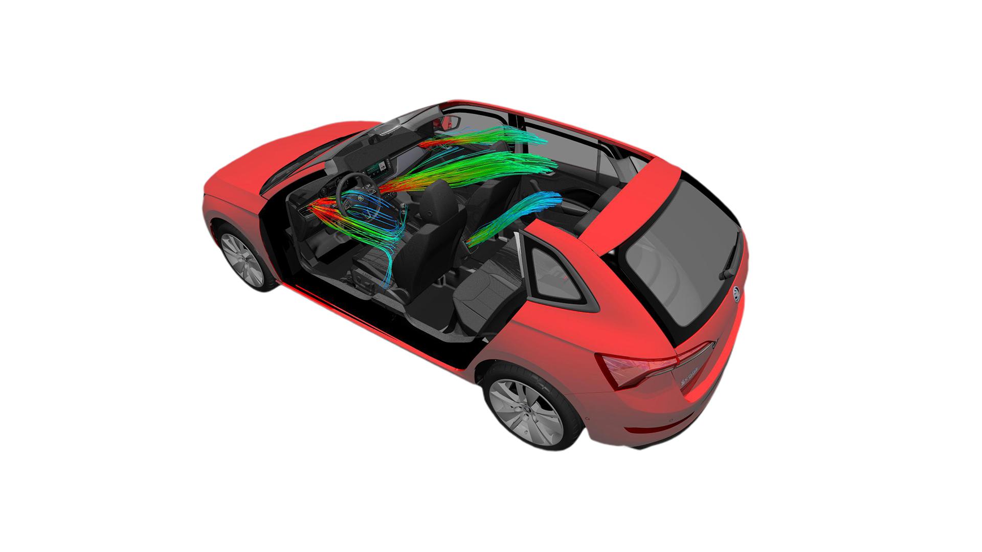 Scala-klimatizace-proudnice-1-V2