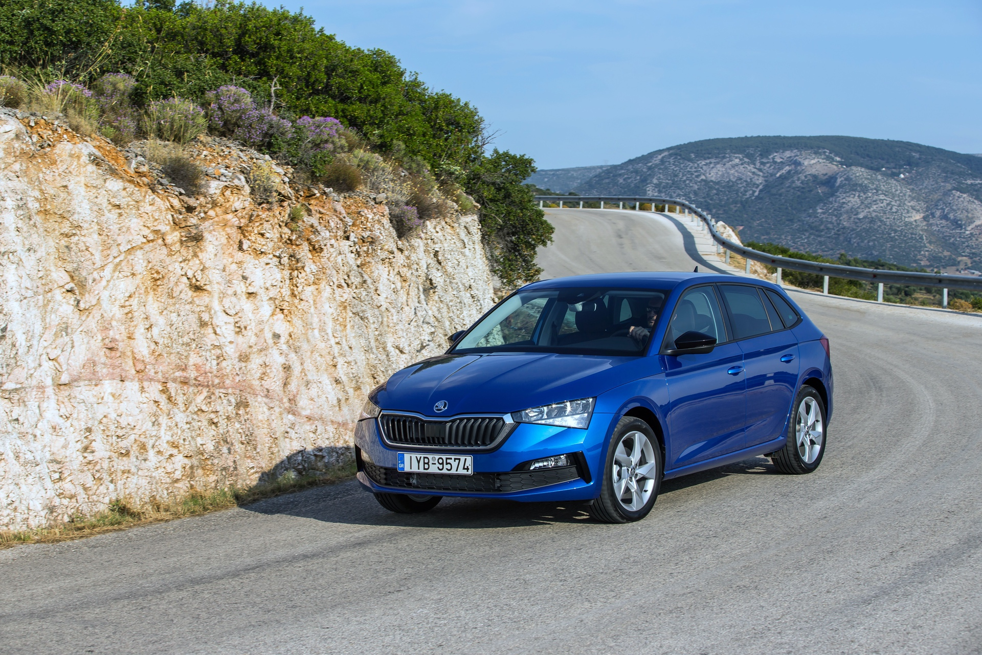 Skoda_Scala_Greek_presskit_0041