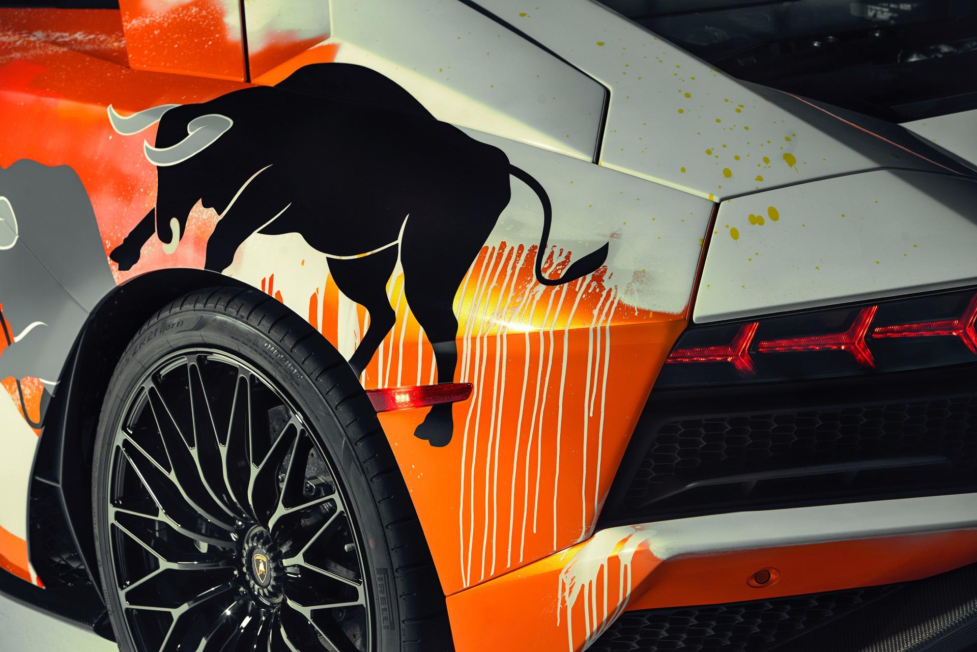 Skyler-Grey-Lamborghini-Aventador-S-Art-Car14