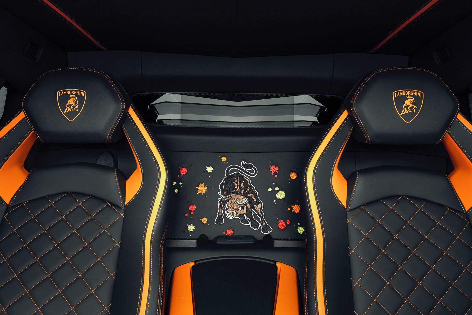 Skyler-Grey-Lamborghini-Aventador-S-Art-Car15