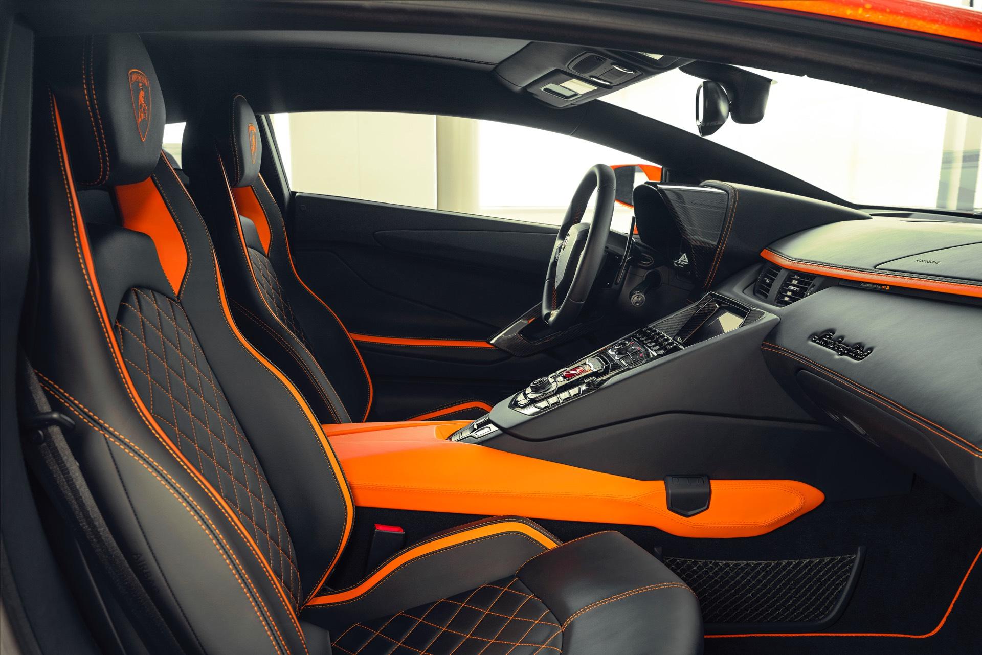 Skyler-Grey-Lamborghini-Aventador-S-Art-Car16
