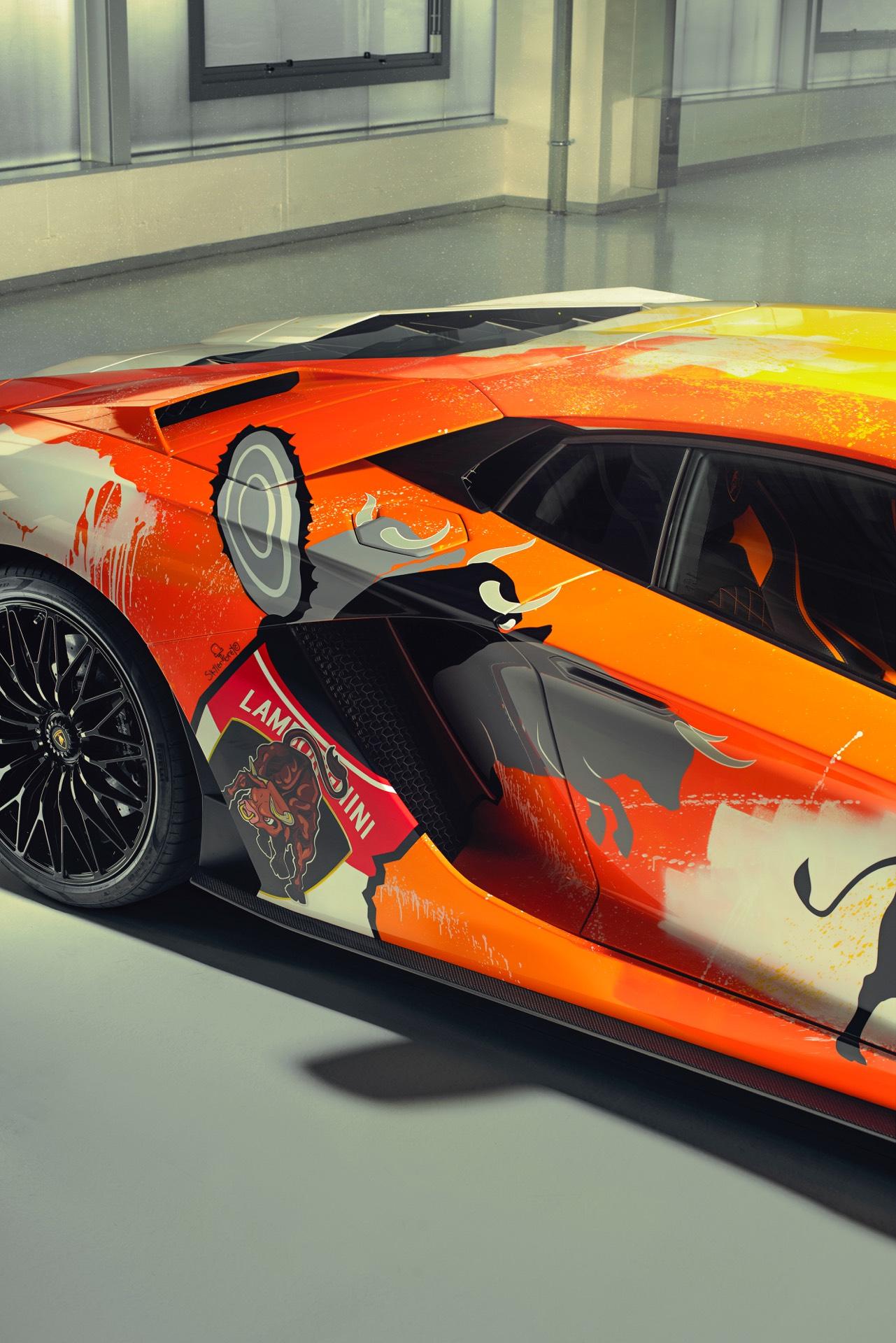 Skyler-Grey-Lamborghini-Aventador-S-Art-Car17