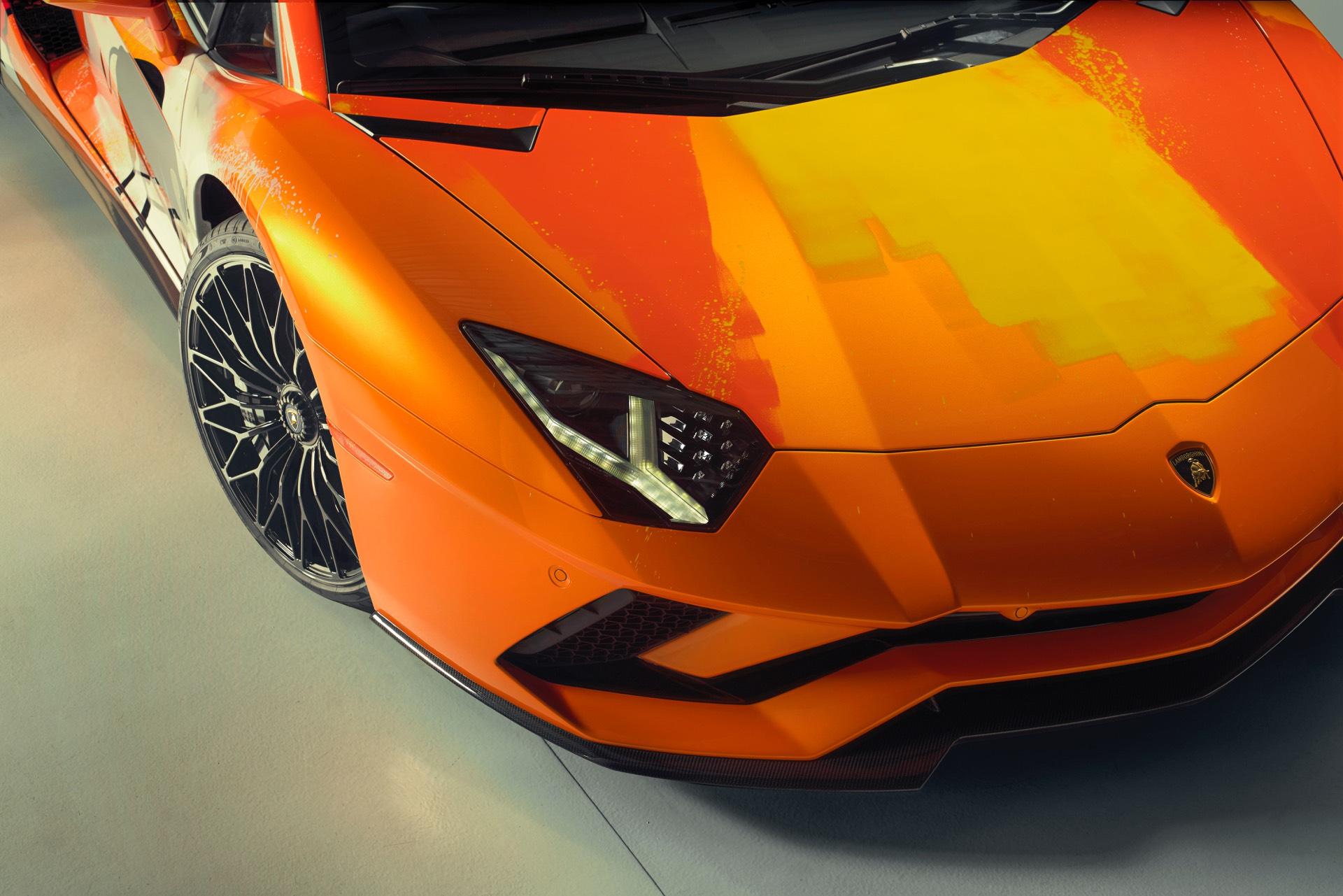 Skyler-Grey-Lamborghini-Aventador-S-Art-Car18
