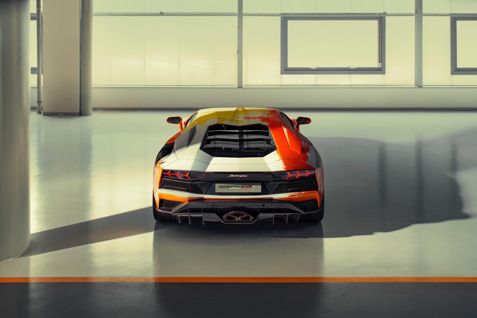 Skyler-Grey-Lamborghini-Aventador-S-Art-Car19