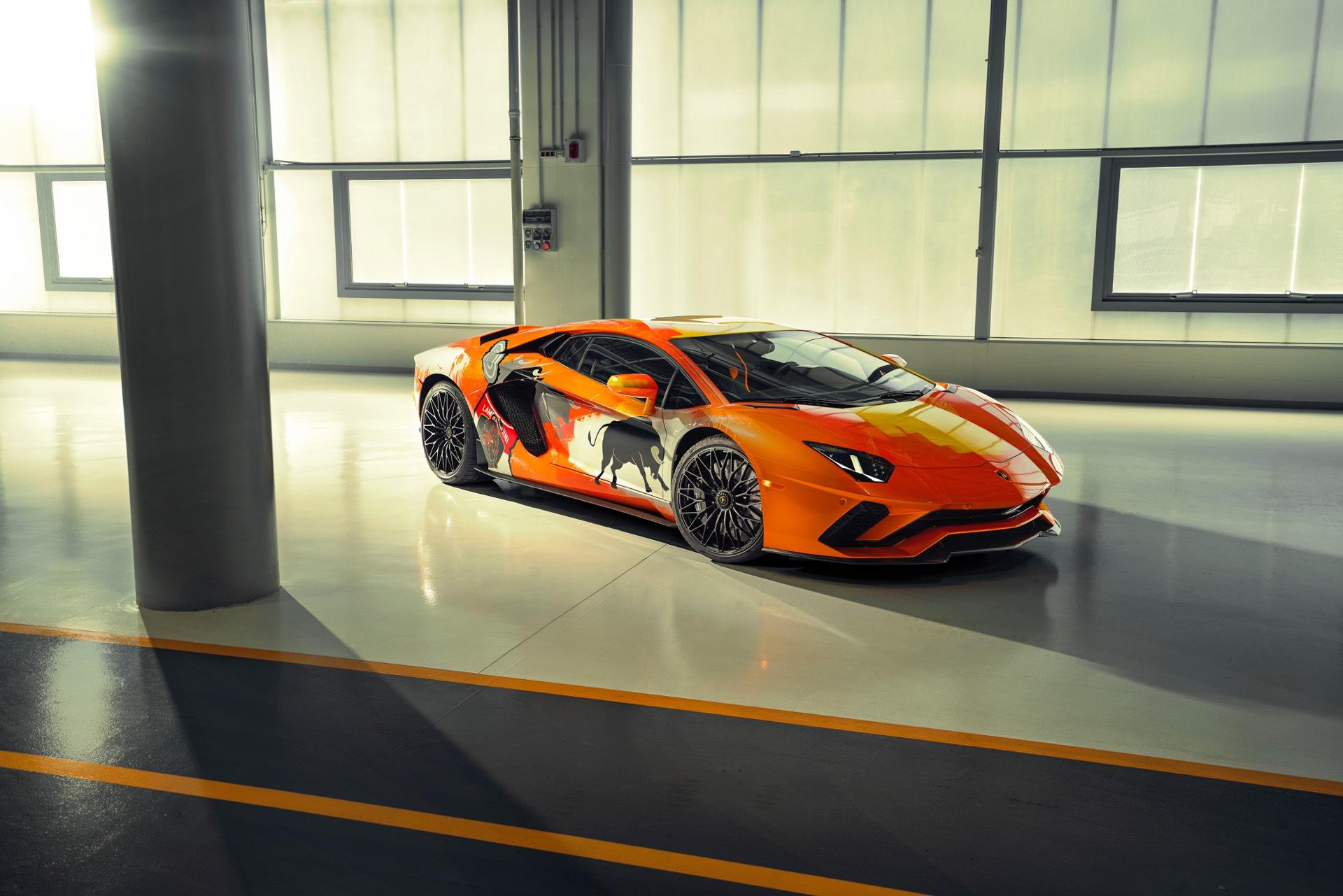 Skyler-Grey-Lamborghini-Aventador-S-Art-Car21