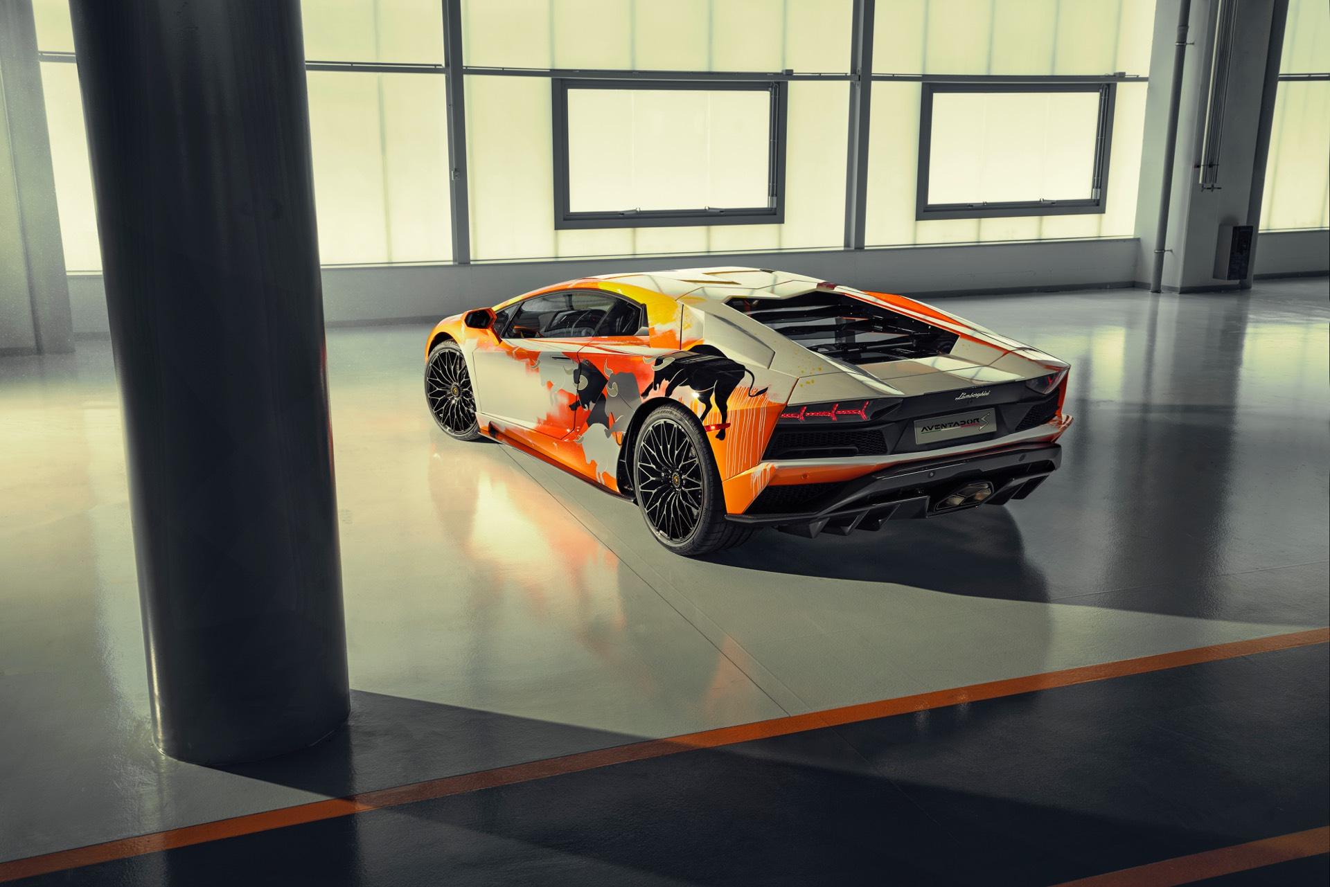 Skyler-Grey-Lamborghini-Aventador-S-Art-Car22
