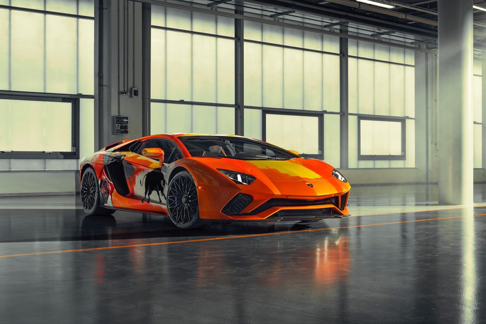 Skyler-Grey-Lamborghini-Aventador-S-Art-Car28
