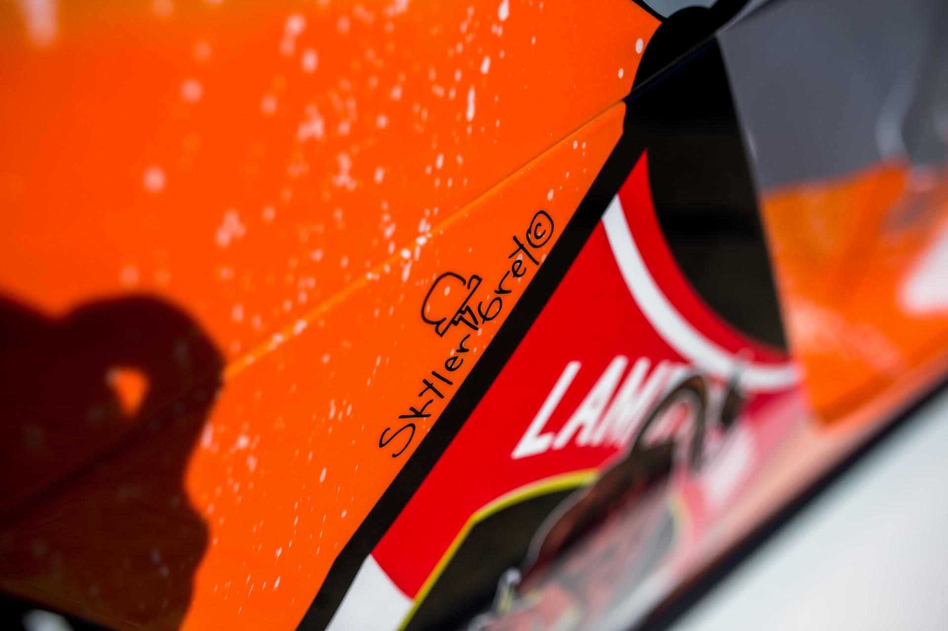 Skyler-Grey-Lamborghini-Aventador-S-Art-Car33