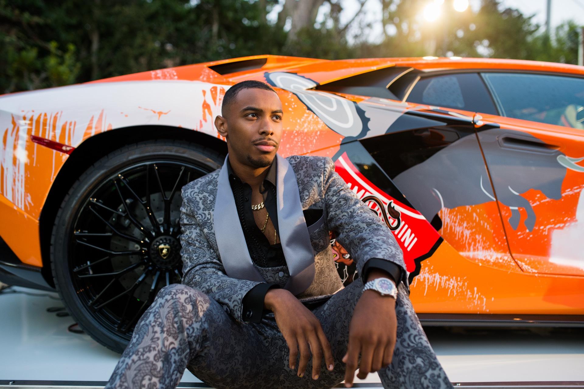 Skyler-Grey-Lamborghini-Aventador-S-Art-Car36