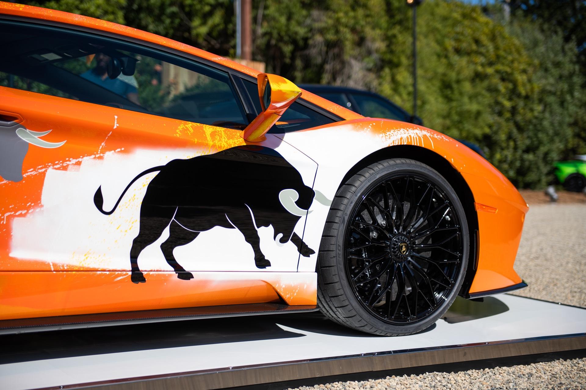 Skyler-Grey-Lamborghini-Aventador-S-Art-Car43