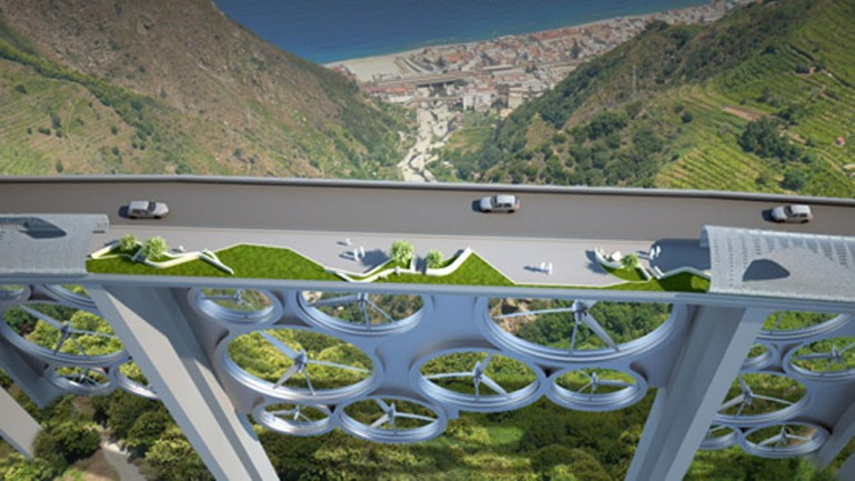 http://www.autoblog.gr/wp-content/gallery/solar-wind-bridge/solar-wind-bridge-1.jpg