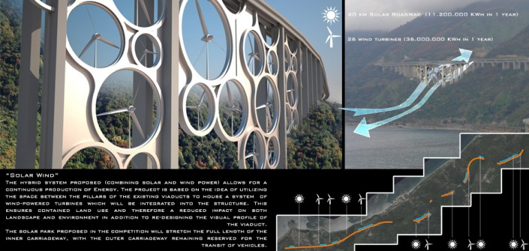 http://www.autoblog.gr/wp-content/gallery/solar-wind-bridge/solar-wind-bridge-4.jpg