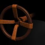 steeringwheel_1280_1024.jpg