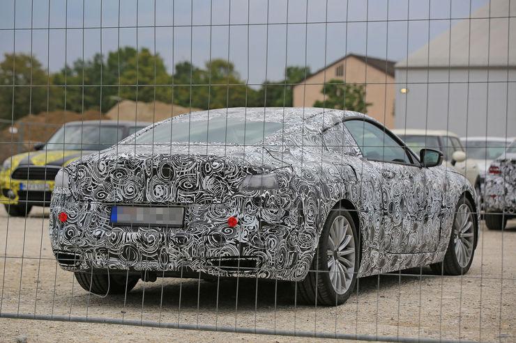 Spy_Photos_BMW_8_Series_03