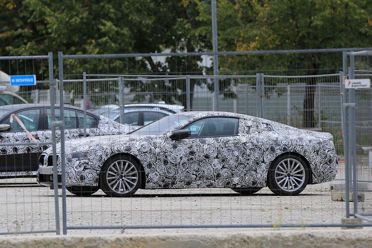 Spy_Photos_BMW_8_Series_04