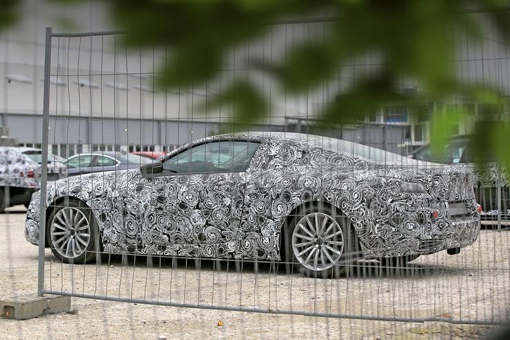 Spy_Photos_BMW_8_Series_09
