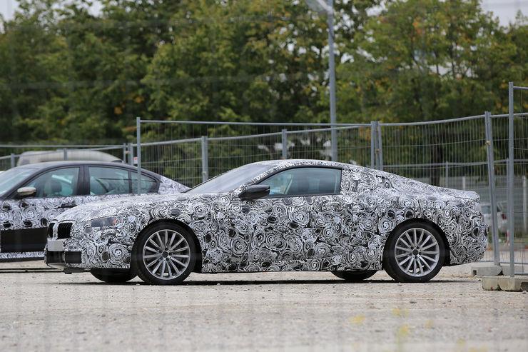 Spy_Photos_BMW_8_Series_11