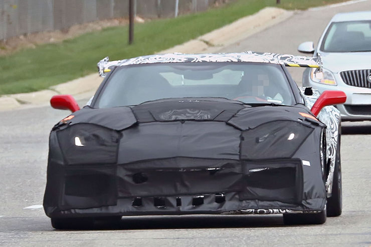 Spy_Photos_Chevrolet_Corvette_ZR1_C7_03