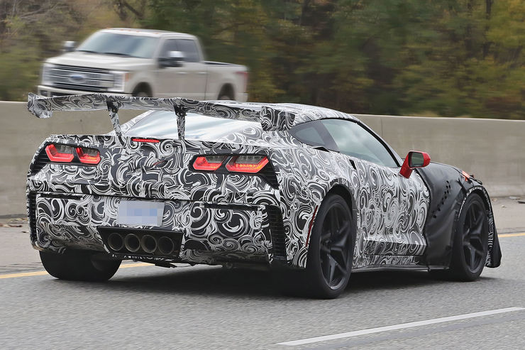 Spy_Photos_Chevrolet_Corvette_ZR1_C7_11