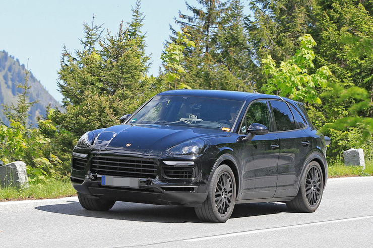 Spy_Photos_Porsche_Cayenne_02