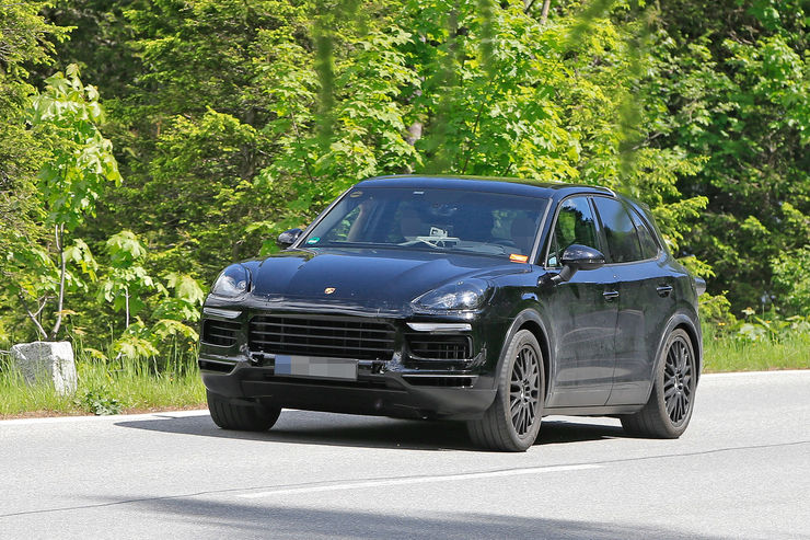 Spy_Photos_Porsche_Cayenne_07
