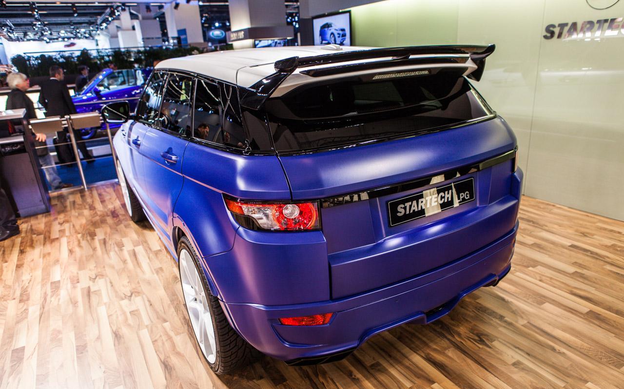 http://www.autoblog.gr/wp-content/gallery/startech-range-rover-evoque-2013-live-in-franfkurt-2013/startech-range-rover-evoque-0099.jpg