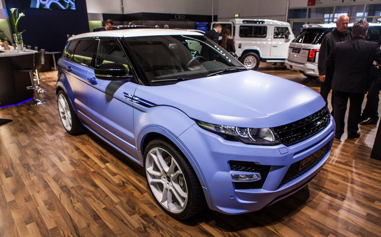 range rover evoque topic officiel page 638 range rover evoque land rover forum marques. Black Bedroom Furniture Sets. Home Design Ideas