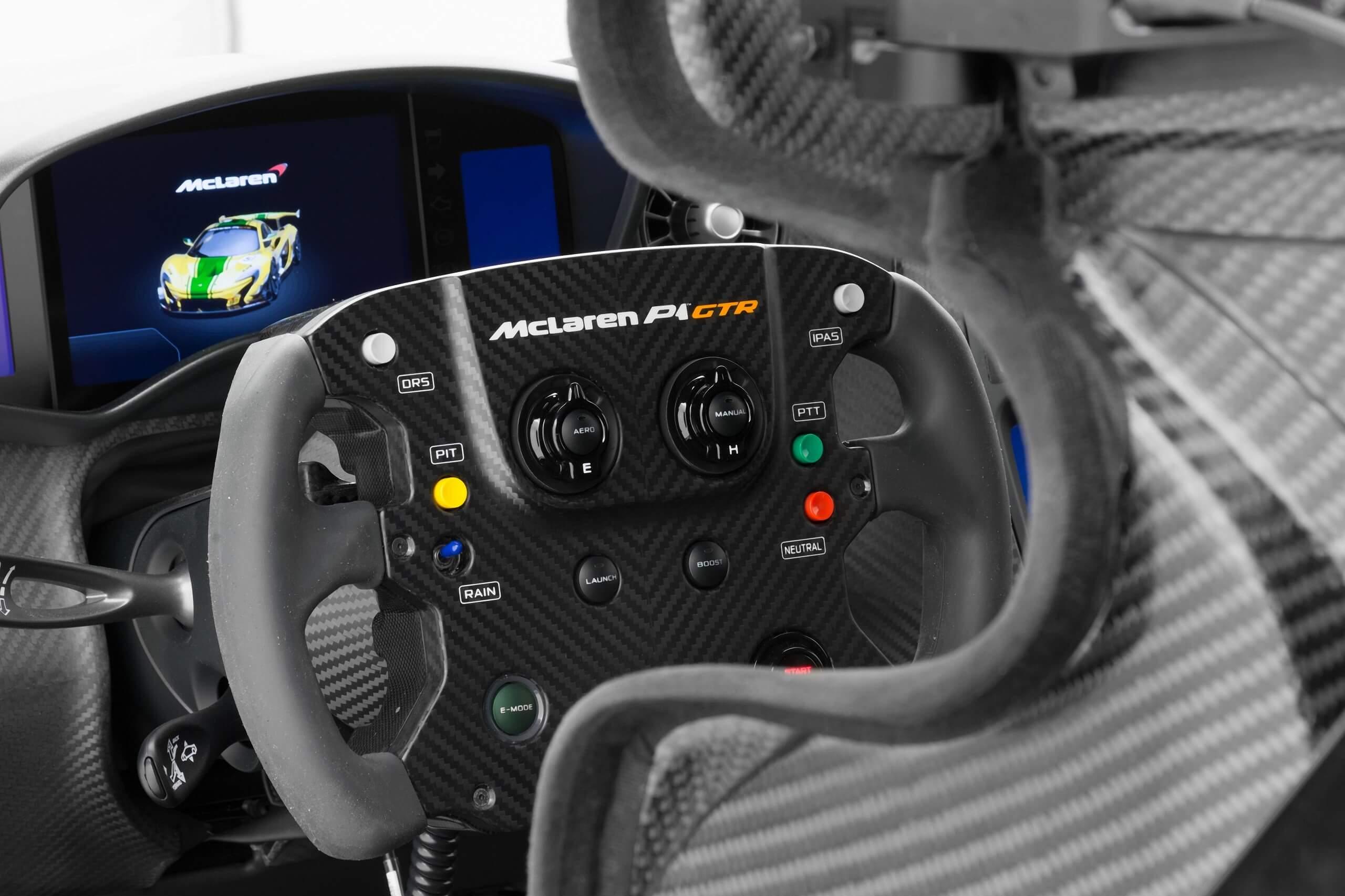 Street-legal-McLaren-P1-GTR-for-sale-14