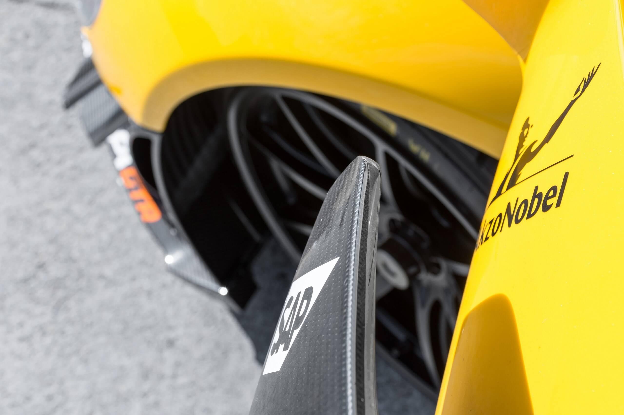 Street-legal-McLaren-P1-GTR-for-sale-15
