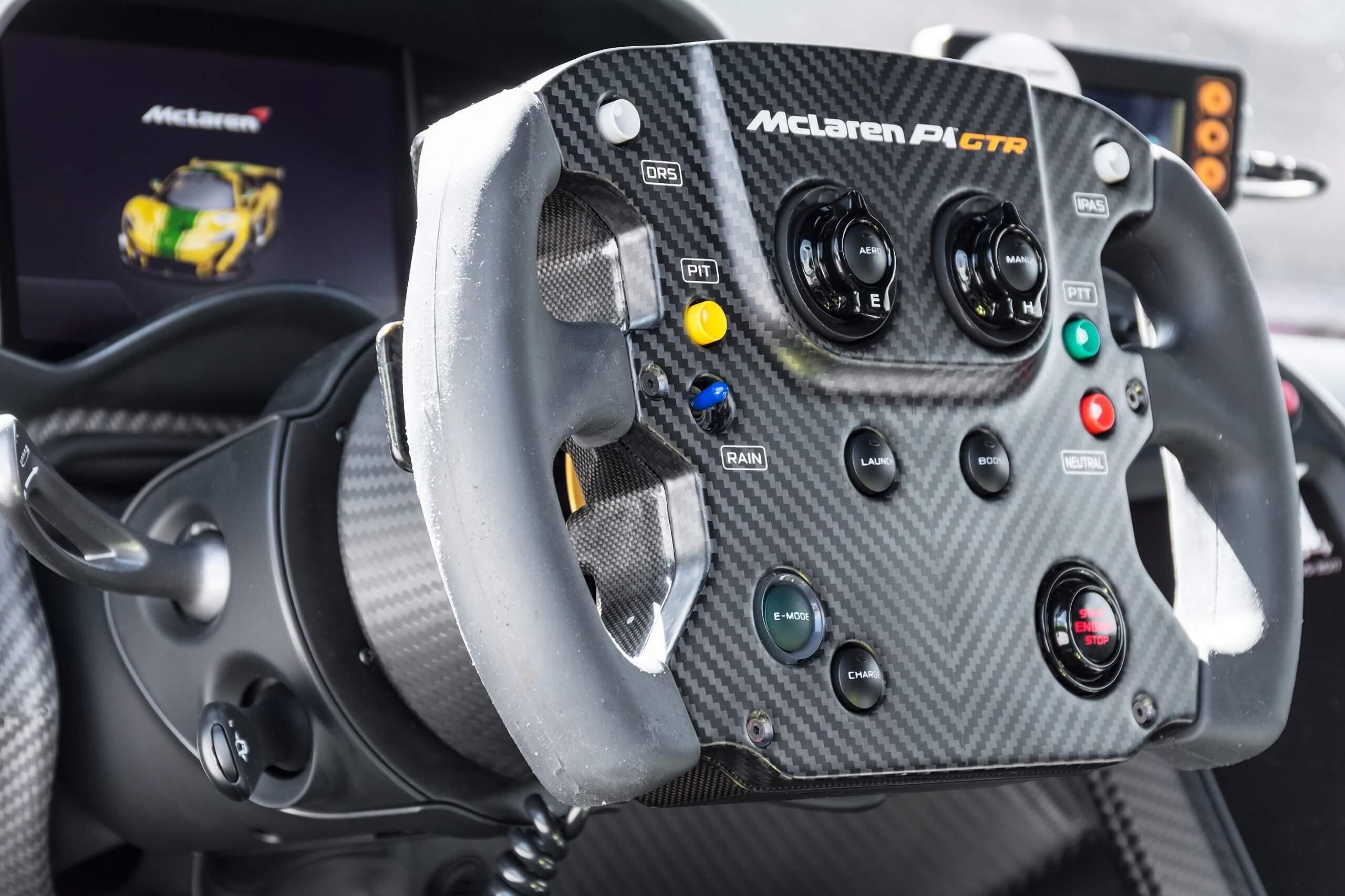 Street-legal-McLaren-P1-GTR-for-sale-16