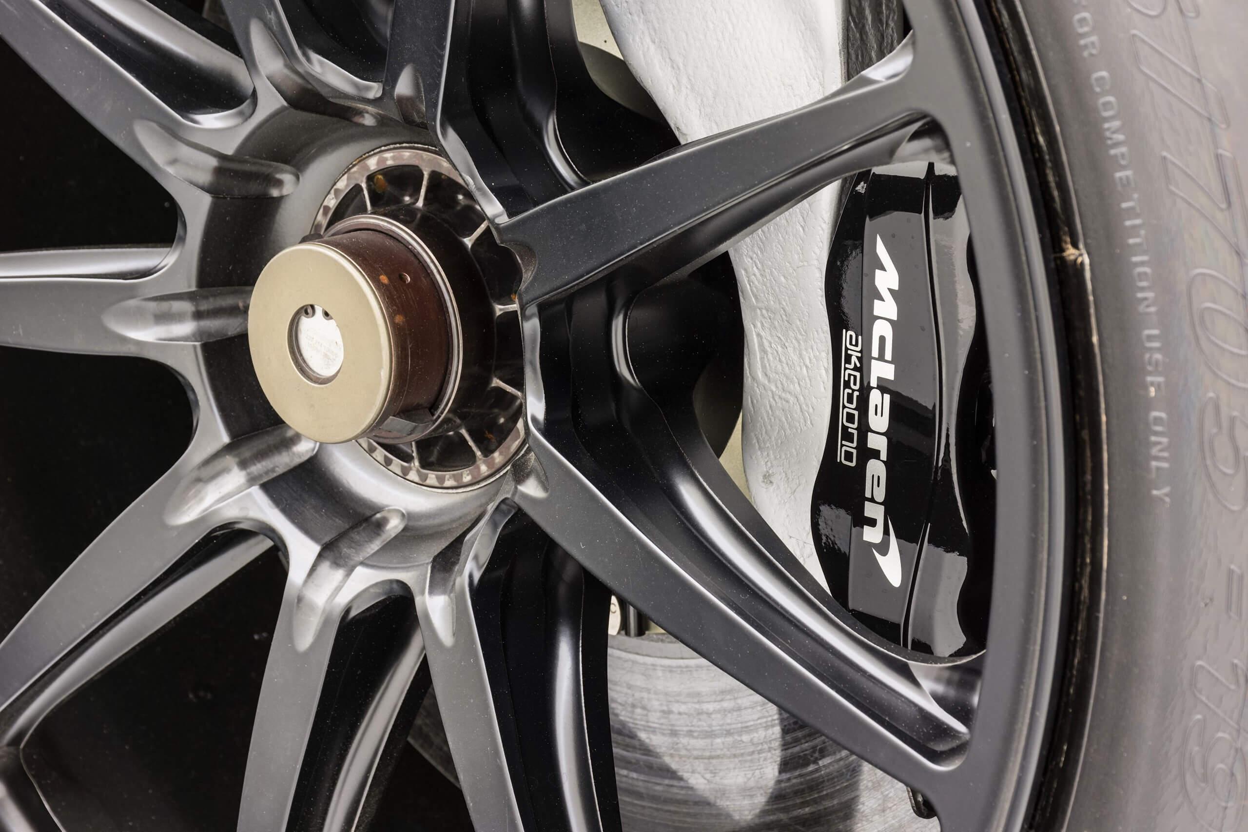 Street-legal-McLaren-P1-GTR-for-sale-19