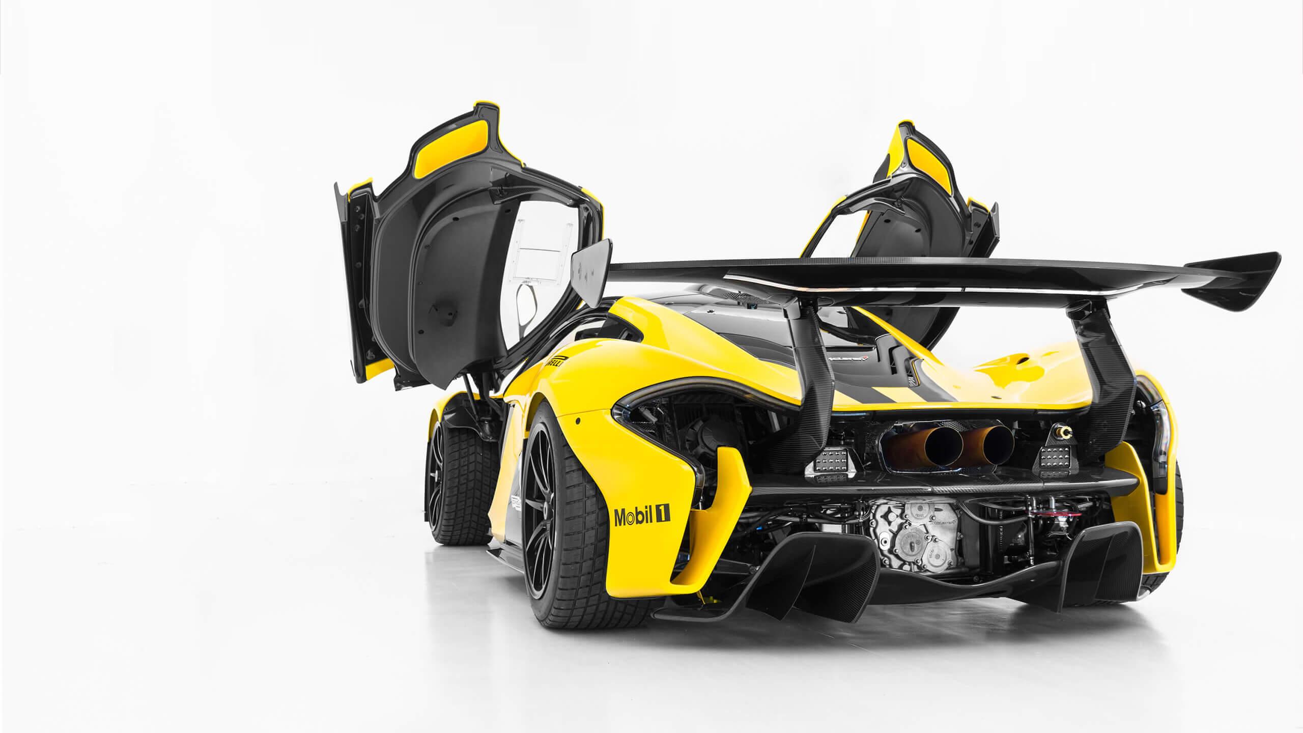Street-legal-McLaren-P1-GTR-for-sale-2