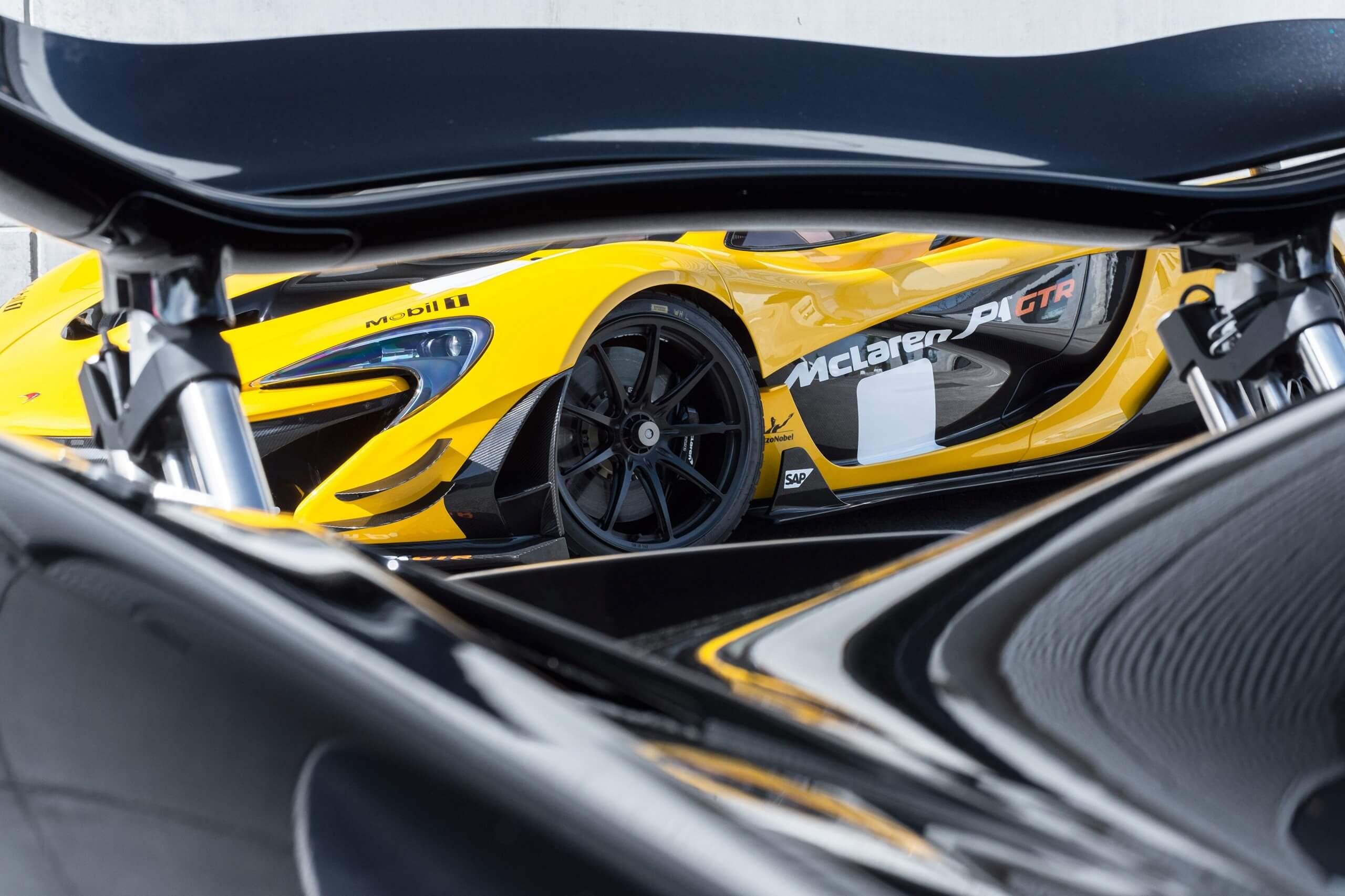 Street-legal-McLaren-P1-GTR-for-sale-20
