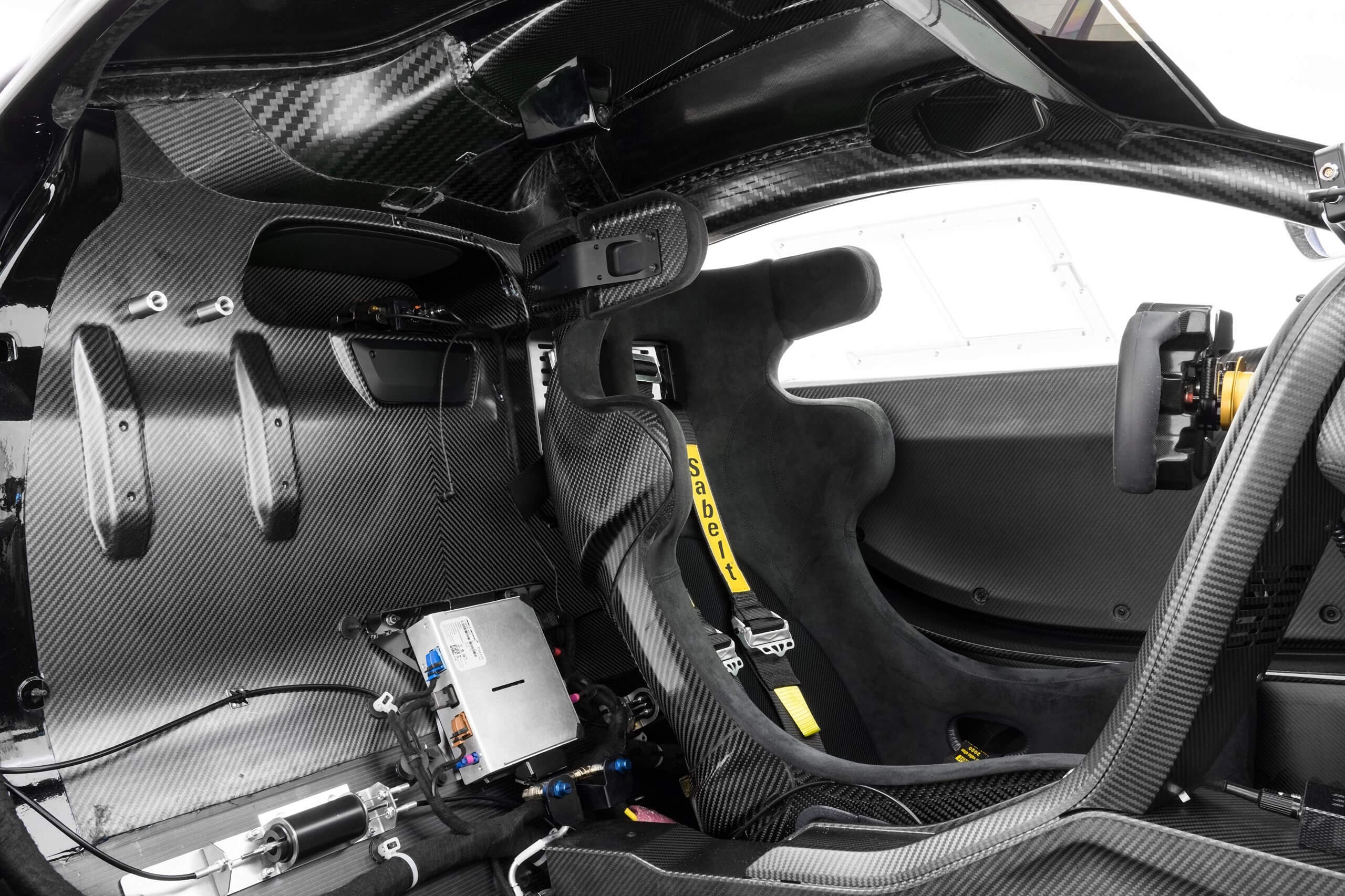 Street-legal-McLaren-P1-GTR-for-sale-21