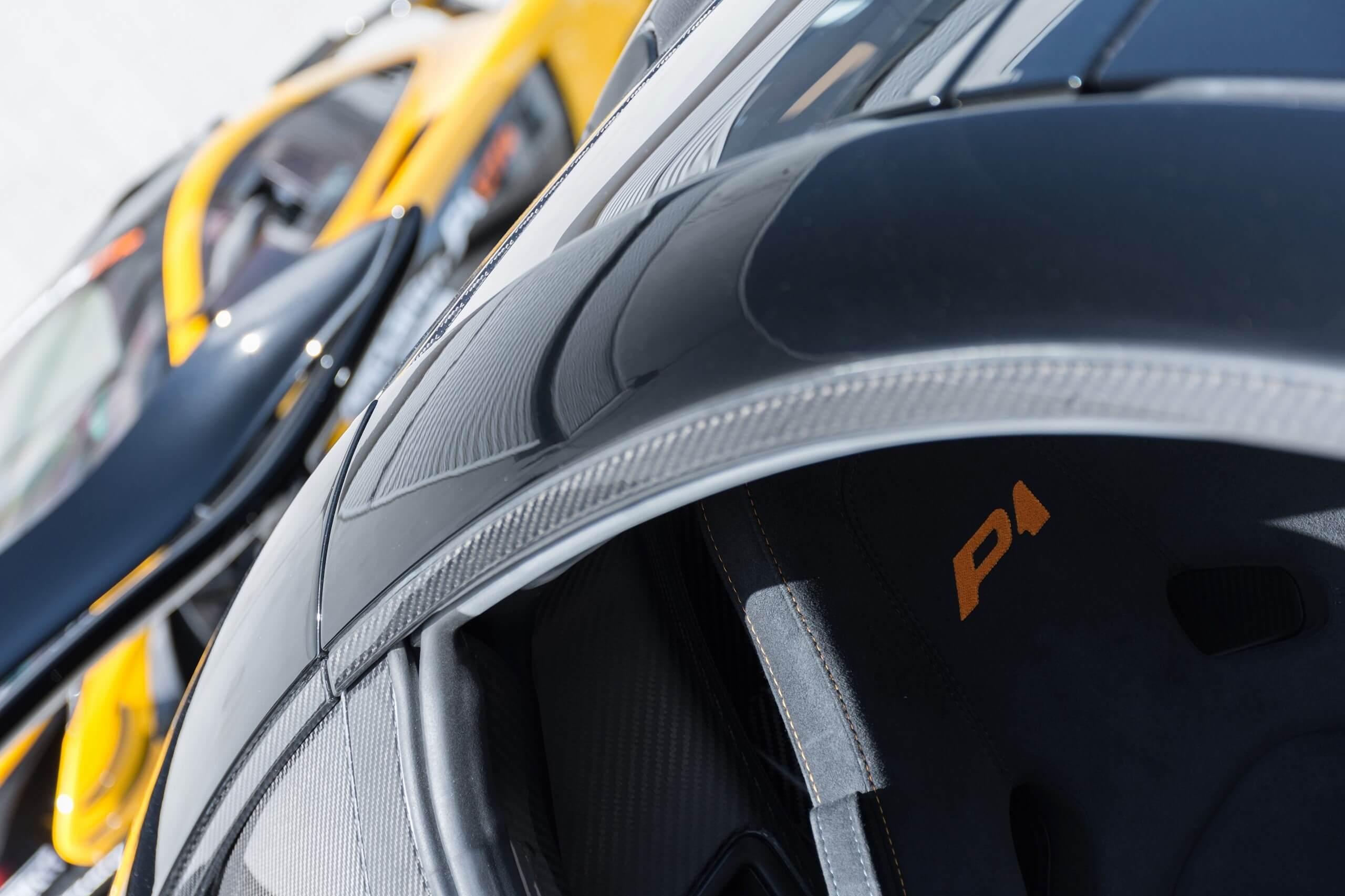 Street-legal-McLaren-P1-GTR-for-sale-23