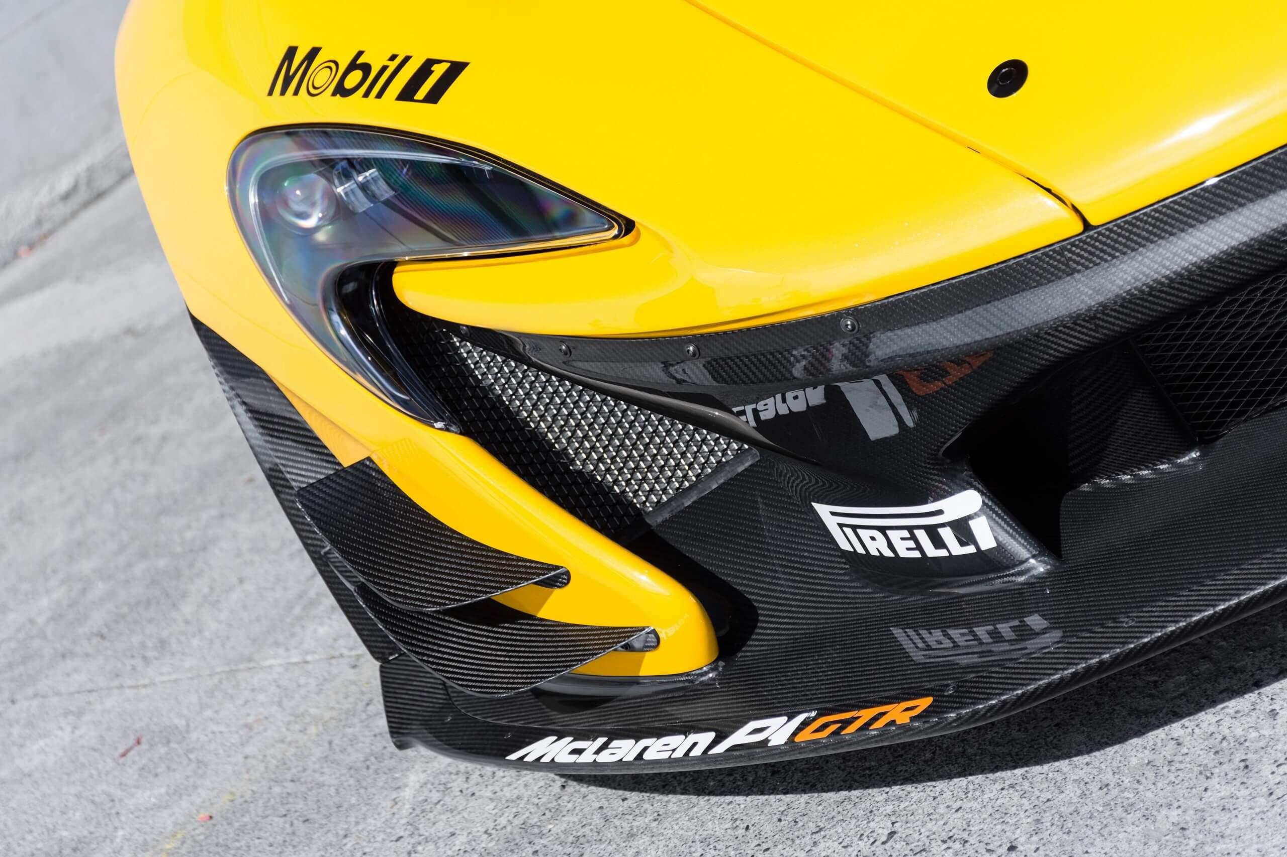 Street-legal-McLaren-P1-GTR-for-sale-25