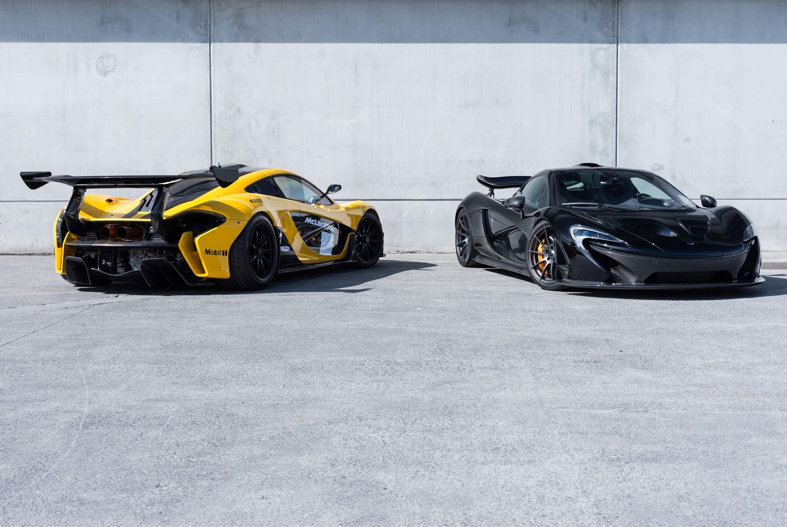 Street-legal-McLaren-P1-GTR-for-sale-28