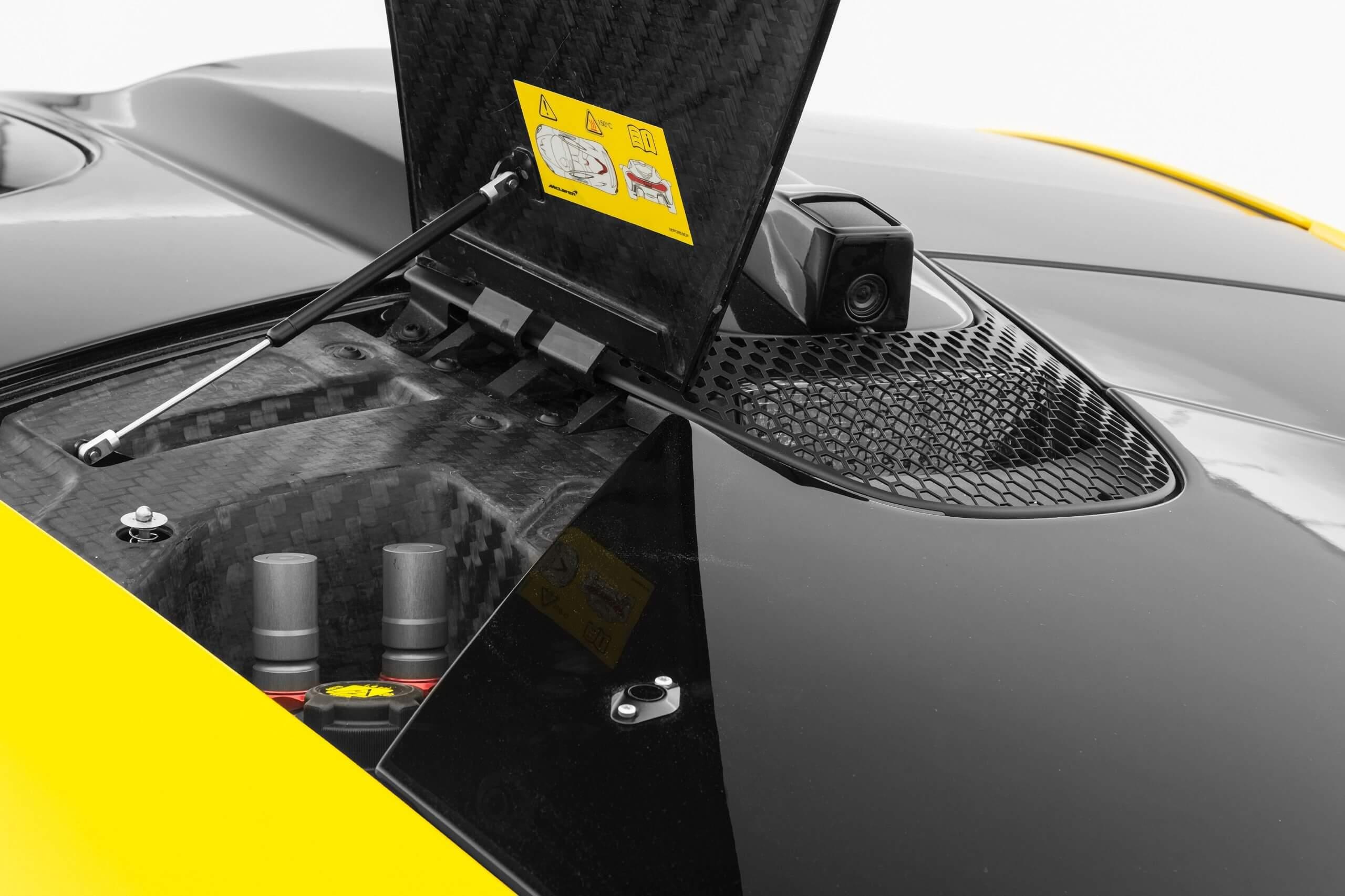 Street-legal-McLaren-P1-GTR-for-sale-30