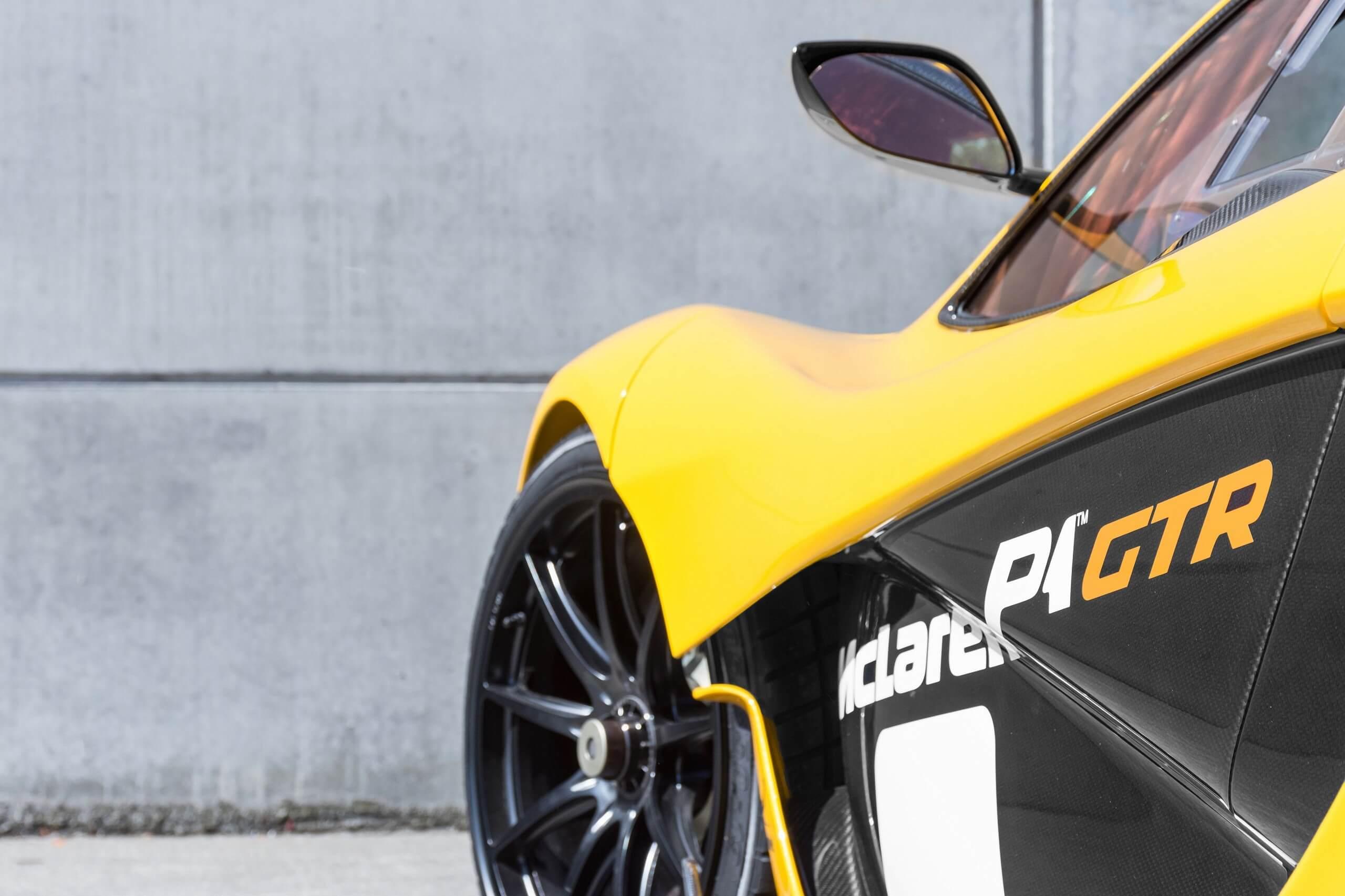 Street-legal-McLaren-P1-GTR-for-sale-31