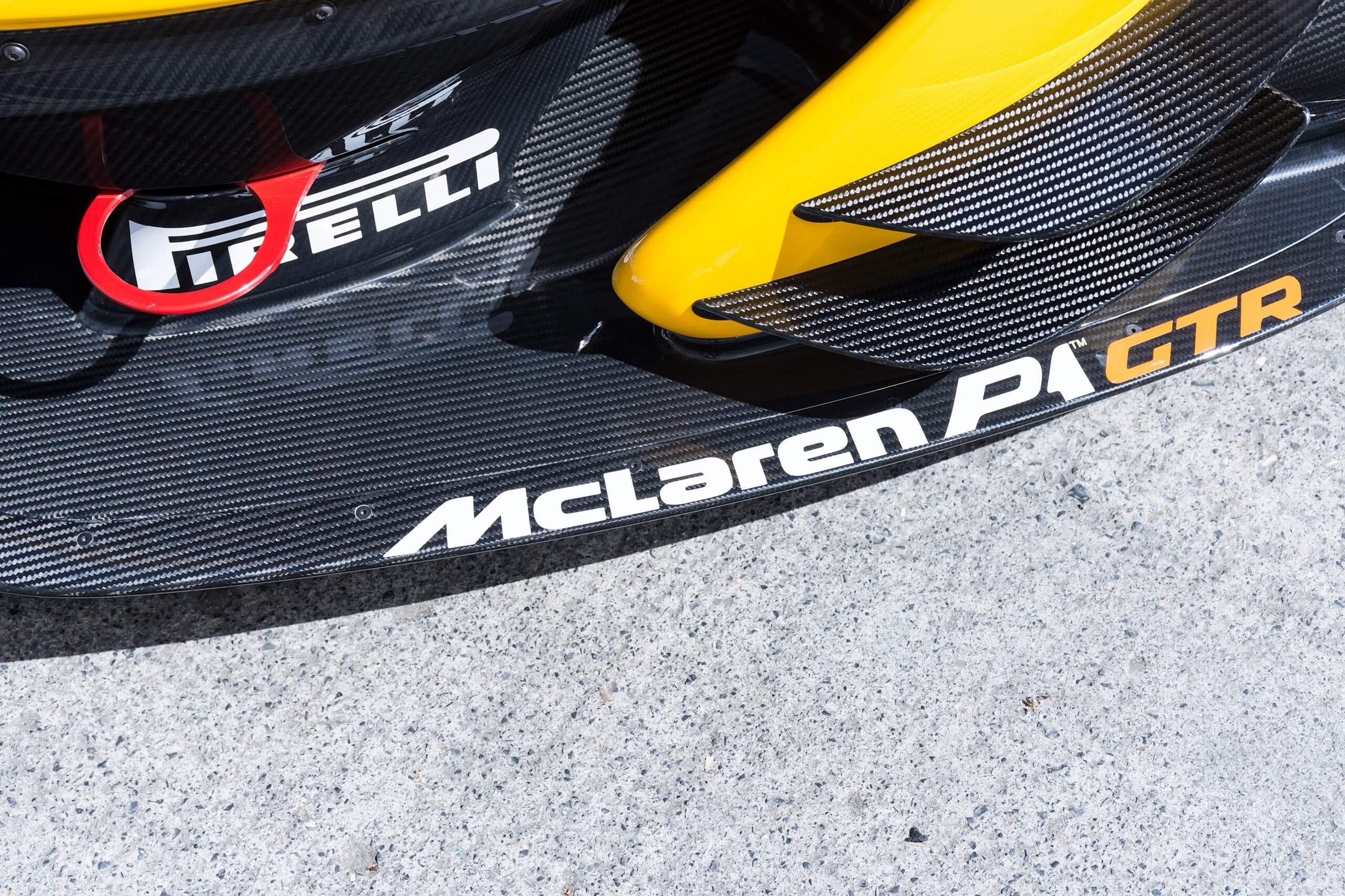 Street-legal-McLaren-P1-GTR-for-sale-34