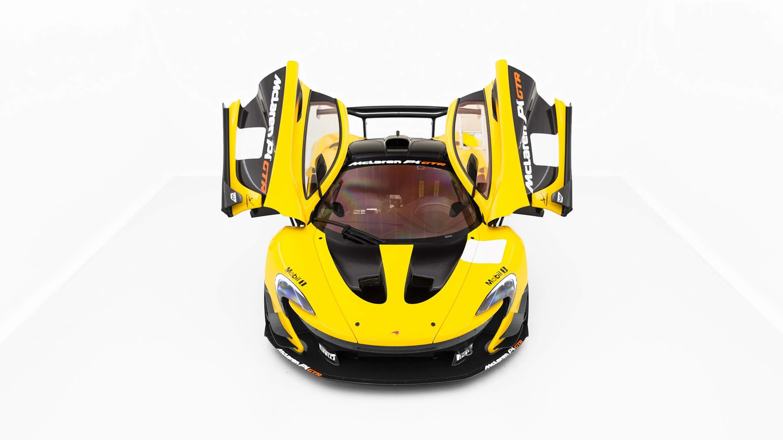 Street-legal-McLaren-P1-GTR-for-sale-4