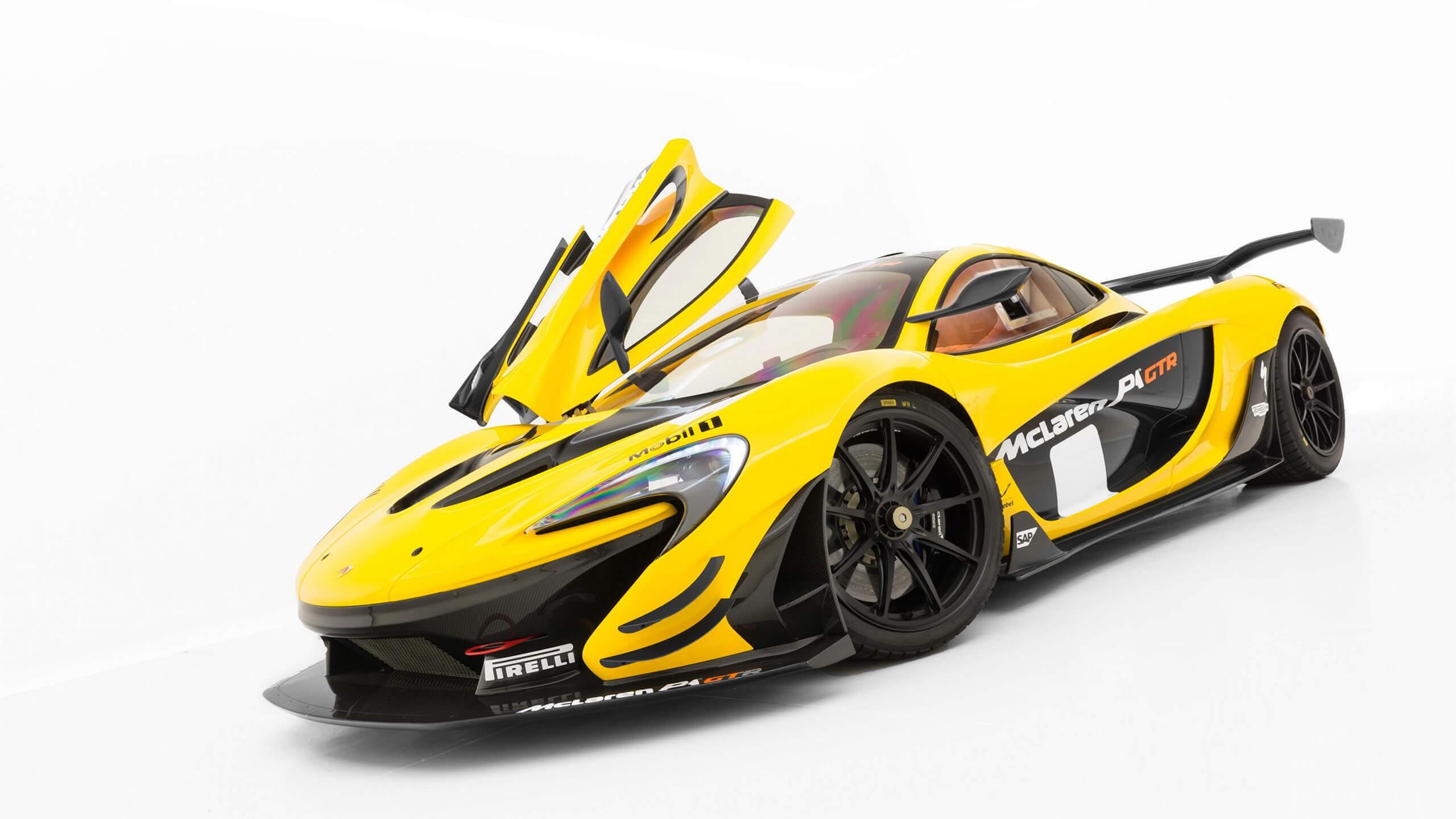 Street-legal-McLaren-P1-GTR-for-sale-5