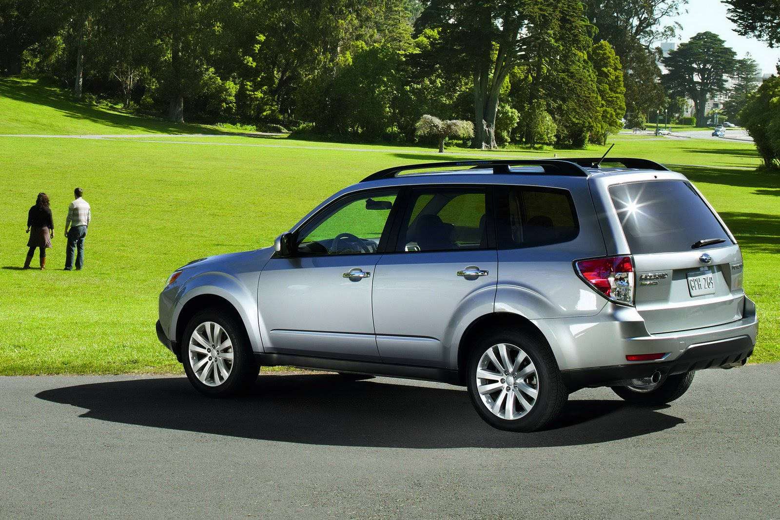 Subaru Forester 2 5xt Limited 2018 Subaru Outback Specs New Car Release Date And 2007 Subaru