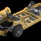 Subaru Global Platform (1)