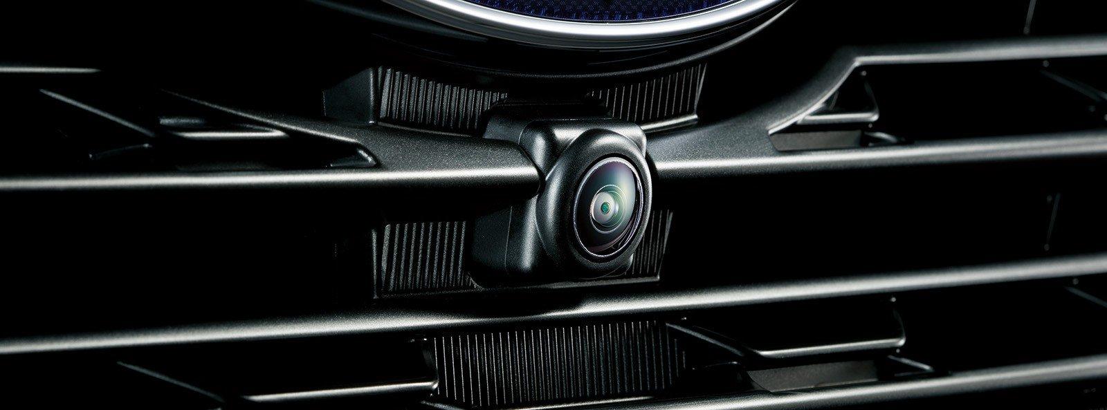 Subaru-Impreza-facelift-1