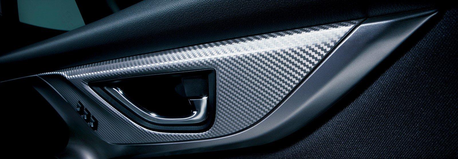 Subaru-Impreza-facelift-10